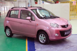 Auto-sales-statistics-China-Haima-Haima1_Prince-minicar