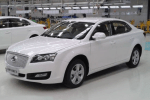 Auto-sales-statistics-China-Hawtai_E70-sedan
