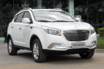 Auto-sales-statistics-China-Hawtai_New_Santa_Fe-SUV