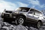 Auto-sales-statistics-China-Hawtai_Terracan-SUV
