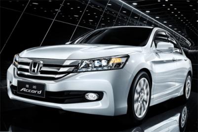 Auto-sales-statistics-China-Honda_Accord-sedan