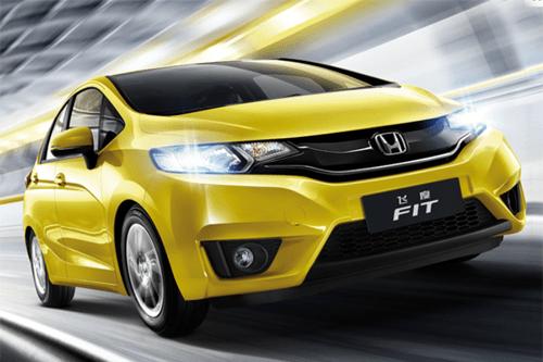 Auto-sales-statistics-China-Honda_Fit-hatchback