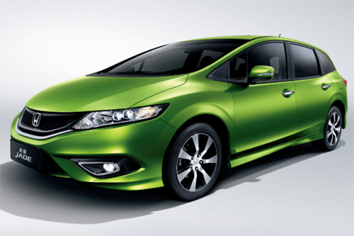Auto-sales-statistics-China-Honda_Jade-hatchback