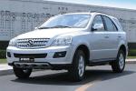 Auto-sales-statistics-China-Huanghai_Landscape_F1-SUV