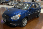 Auto-sales-statistics-China-Hyundai_Accent-sedan