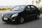 Auto-sales-statistics-China-Hyundai_Elantra_Yuedong-sedan