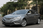 Auto-sales-statistics-China-Hyundai_Sonata_YF-sedan