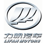 Auto-sales-statistics-China-Lifan-logo