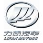 Auto-sales-statistics-China-Lifan-logo