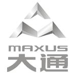 Auto-sales-statistics-China-SAIC_Maxus-logo