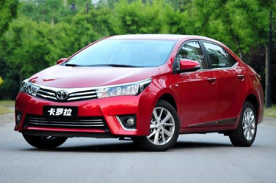 Auto-sales-statistics-China-Toyota_Corolla-sedan