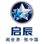 Auto-sales-statistics-China-Venucia-logo