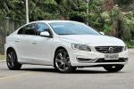 Auto-sales-statistics-China-Volvo_S60L-sedan