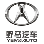 Auto-sales-statistics-China-Yema-logo