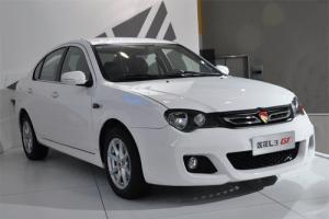Auto-sales-statistics-China-Youngman_Lotus-Lianhua_L3-sedan