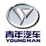 Auto-sales-statistics-China-Youngman_Lotus-logo