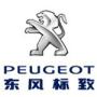 China-auto-sales-statistics-Peugeot-logo