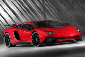 Lamborghini_Aventador_LP750_4_SV-front-Geneva_Auto_Show-2015