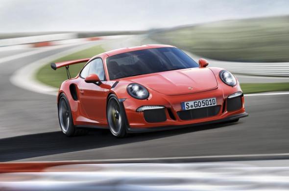 Porsche-GT3-RS-4