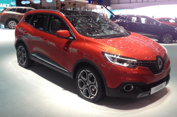 Renault_Kadjar-front-Geneva_Auto_Show-2015