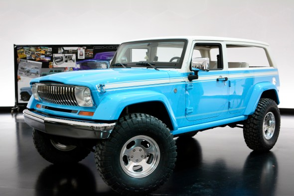 jeep-chief-concept-10-1