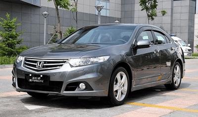 Auto-sales-statistics-China-Honda_Spirior-2009