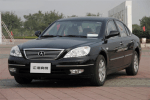 Auto-sales-statistics-China-JAC_J7_Binyue-sedan