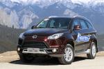 Auto-sales-statistics-China-JMC_Jiangling_Yusheng_S350-SUV