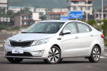 Auto-sales-statistics-China-Kia_K2-sedan