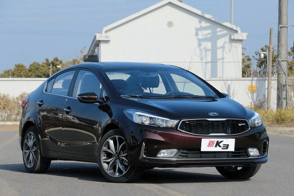 Auto-sales-statistics-China-Kia_K3-2016-sedan