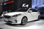 Auto-sales-statistics-China-Kia_K4-sedan