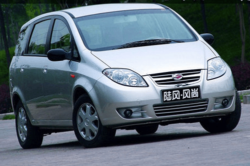 Auto-sales-statistics-China-Landwind_Fashion-MPV