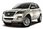 Auto-sales-statistics-China-Leopaard_CS7-SUV