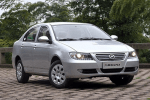 Auto-sales-statistics-China-Lifan_620-sedan