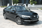 Auto-sales-statistics-China-Lifan_820-sedan