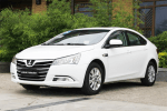 Auto-sales-statistics-China-Luxgen_5_sedan