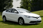 Auto-sales-statistics-China-MG_GT-sedan