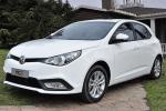 Auto-sales-statistics-China-MG_MG5-hatchback