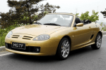 Auto-sales-statistics-China-MG_TF-roadster