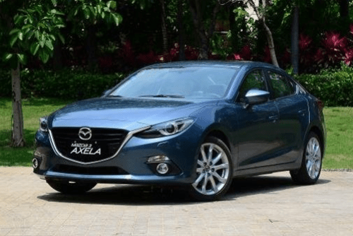 Auto-sales-statistics-China-Mazda3_Axela-sedan