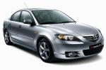 Auto-sales-statistics-China-Mazda_Mazda3_Classical-sedan