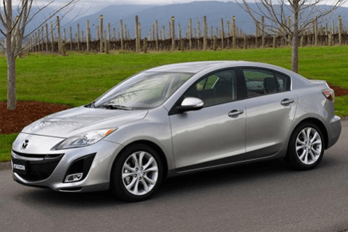 Auto-sales-statistics-China-Mazda3_Xingcheng-sedan