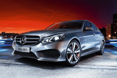 Auto-sales-statistics-China-Mercedes_Benz_E_Class-sedan