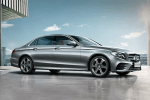 Auto-sales-statistics-China-Mercedes_Benz_E_Class_L-sedan-2016