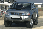 Auto-sales-statistics-China-Nissan_Pickup