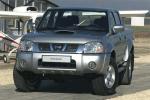 Auto-sales-statistics-China-Nissan_Pickup