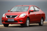Auto-sales-statistics-China-Nissan_Sunny-sedan