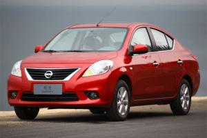 Auto-sales-statistics-China-Nissan_Sunny-sedan