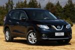 Auto-sales-statistics-China-Nissan_X_Trail-SUV