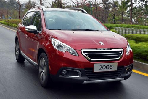 Auto-sales-statistics-China-Peugeot_2008-SUV